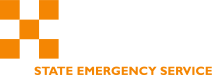SES - NSW State Emergency Service
