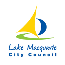 lake-macquarie-city-council
