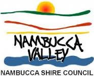 nambucca-shire-council