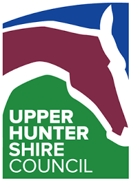 upper-hunter-shire-council