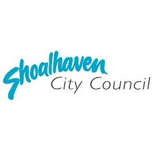 shoalhaven-city-council