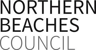 northern-beaches-council