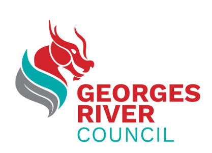 georges-river-council