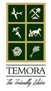 temora-shire-council