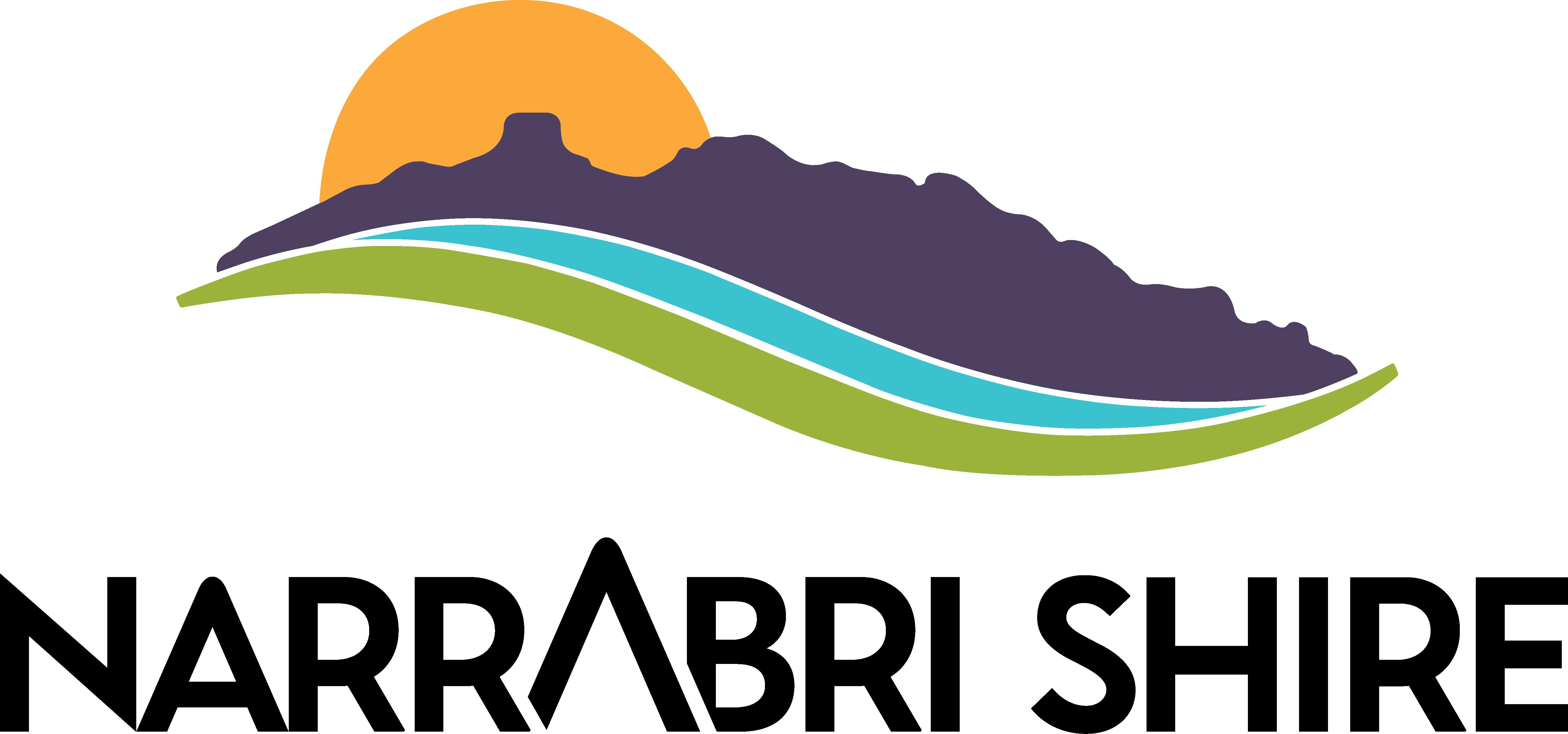 narrabri-shire-council